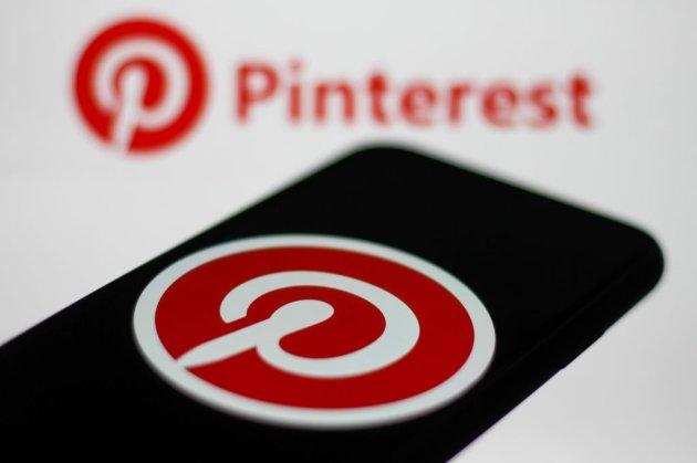 Pinterest відправив співробітників на вихідний, щоб допомогти їм уникнути вигорання