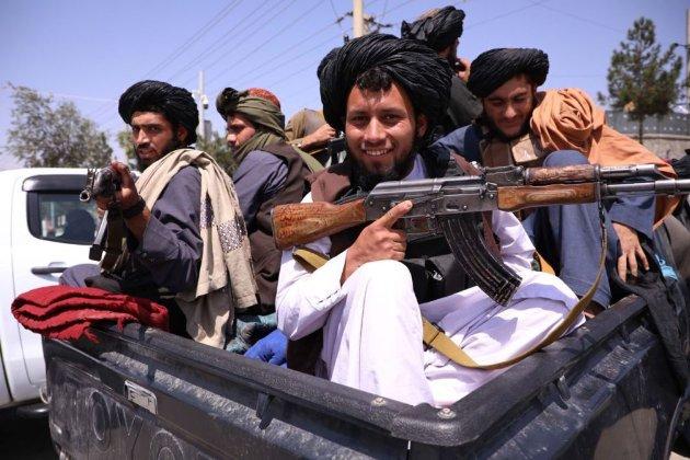 Бойовики «Талібану» зґвалтували й побили афганського гея в Кабулі