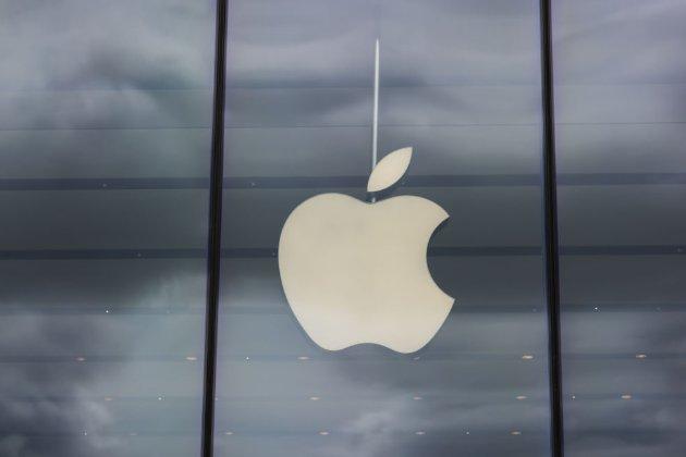 Сотрудники Apple начали жаловаться на условия работы в компании
