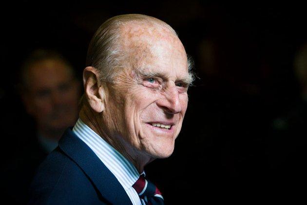 Завещание принца Филиппа засекретят на 90 лет, чтобы защитить «достоинство и репутацию» королевы