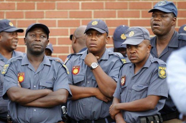 У Кенії поліцейський дев'ять місяців пролежав у комі. На роботі його звільнили за «прогули»