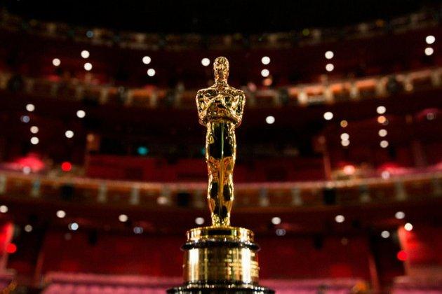 Стрічку «Погані дороги» номінували на премію «Оскар» від України