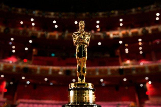 Фильм «Плохие дороги» номинировали на премию «Оскар» от Украины