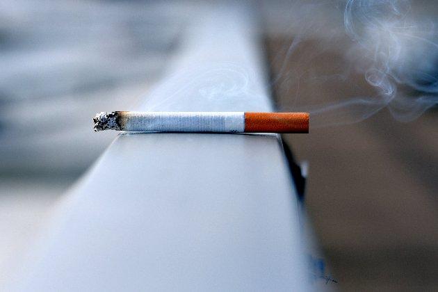 Сигаретна компанія Philip Morris взяла під контроль виробника інгаляторів