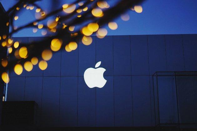 Аpple проведе цієї осені три презентації і показуватиме нові гаджети поступово