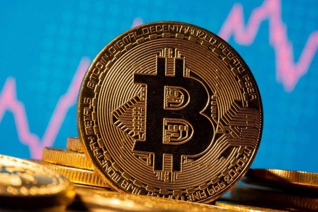 В Панаме готовятся официально признать биткоин