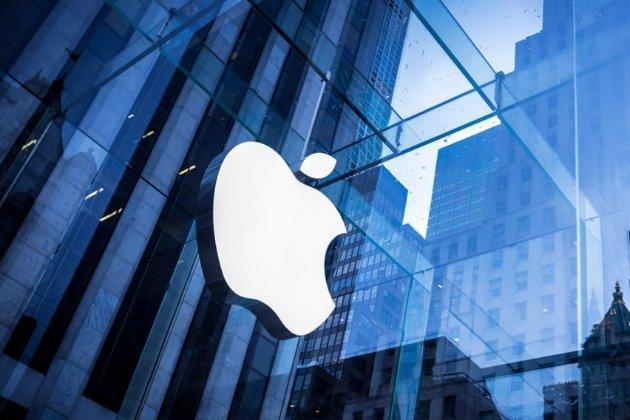 Apple може запустити супутниковий зв'язок для iPhone 13 лише в обмеженому колі місць