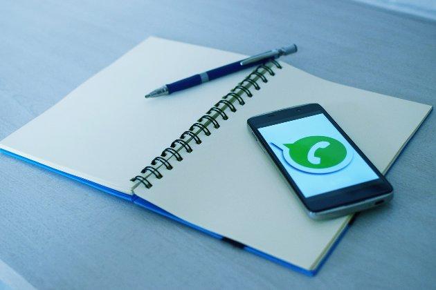 В Ирландии Whatsapp оштрафовали на €225 млн за нарушения правил приватности