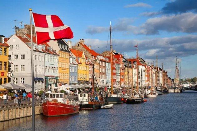 В Дании женщин-мигранток без знания языка обяжут работать ради соцпомощи