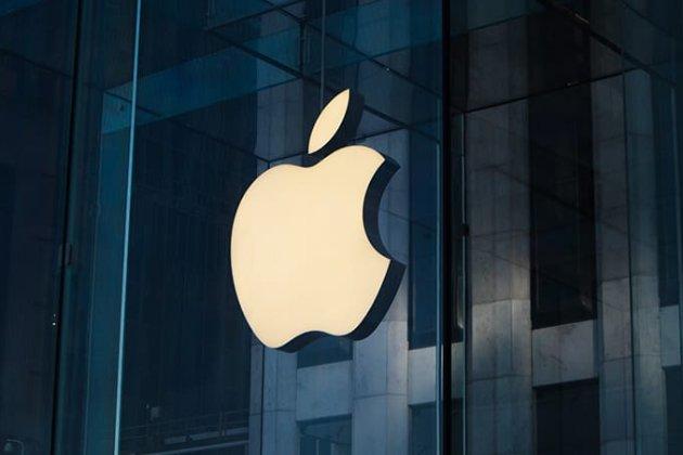 Презентація нового iPhone 13 відбудеться 14 вересня