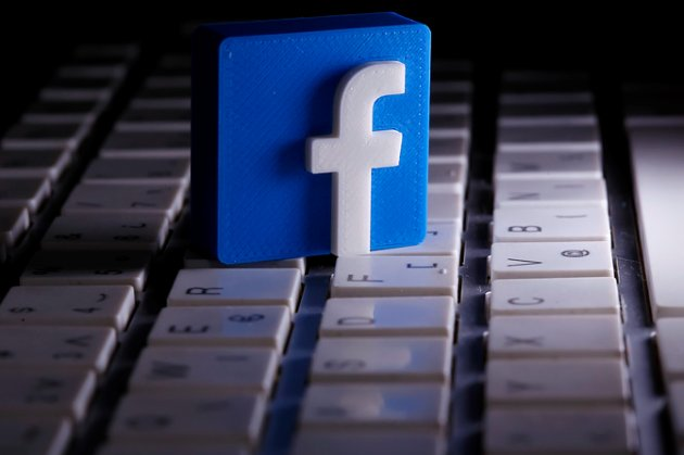 «Неправильно зрозуміли». У Facebook заперечили негативний вплив Instagram на підлітків
