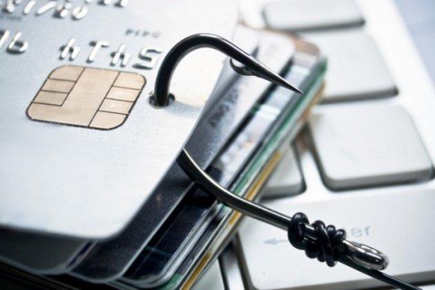 После обновления в «Дії» появится новая функция-предупреждение о мошенниках