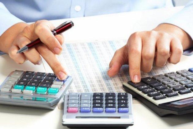 19,4 млрд грн. ФОПи у сфері торгівлі та ІТ заплатили найбільше податків у 2020 році