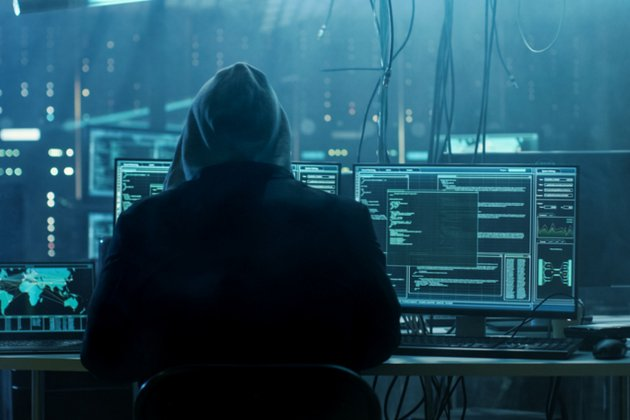 В сеть могли «слить» почти 53 млн персональных данных украинцев — Офис омбудсмена