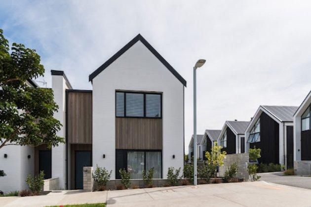 Дуже дороге житло. Новозеландці через Tinder шукають партнерів з іпотеки