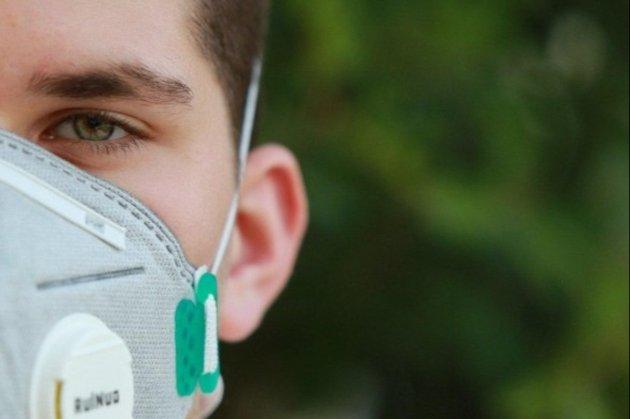 Ситуация с коронавирусом ухудшается. Локдаун в Украине могут ввести в ноябре