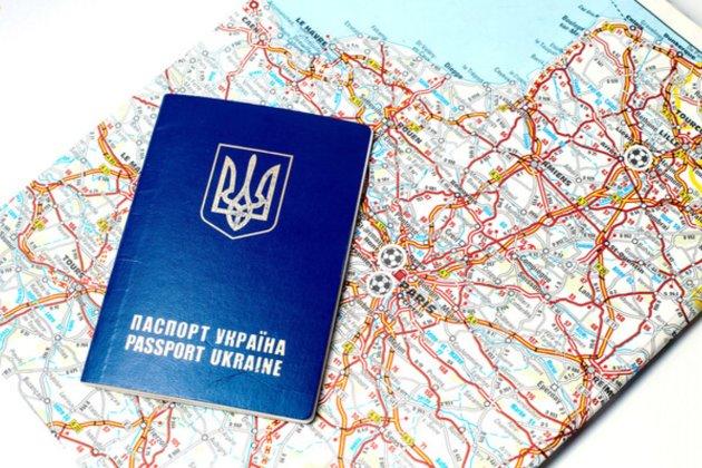 В ЄС розглядають можливість припинення безвізу для України