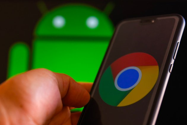 Google отключила YouTube и Gmail на Android старых версий