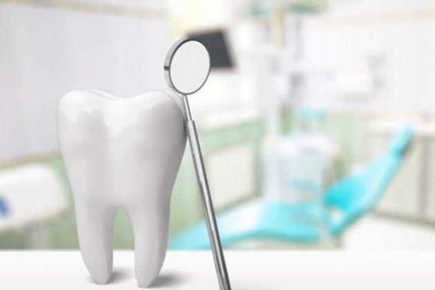 Вчені створили зубні імплантати, які здатні виробляти електроенергію
