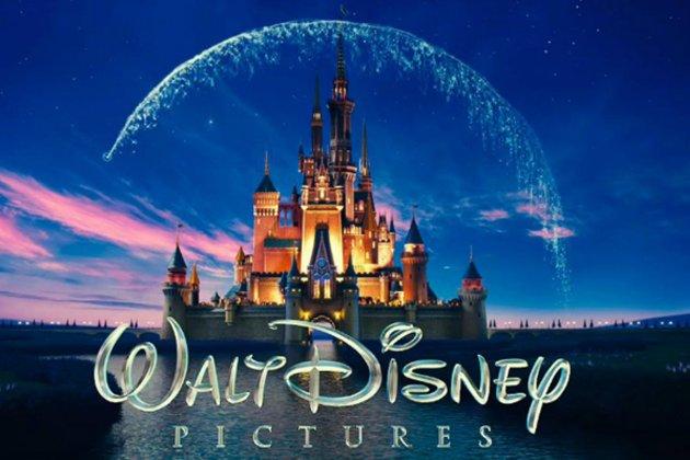 Disney поверне кінотеатрам ексклюзивне право на прокат фільмів до кінця 2021 року