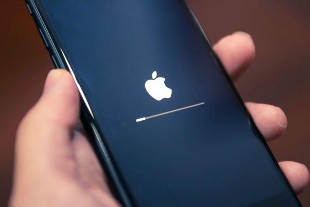 Не для всіх гаджетів. Apple випустила оновлення операційних систем iOS 15 для iPhone, iPad і Apple Watch