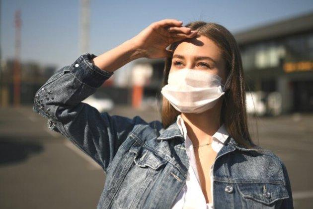 Пандемия коронавируса может закончиться в 2022 году — прогноз Moderna