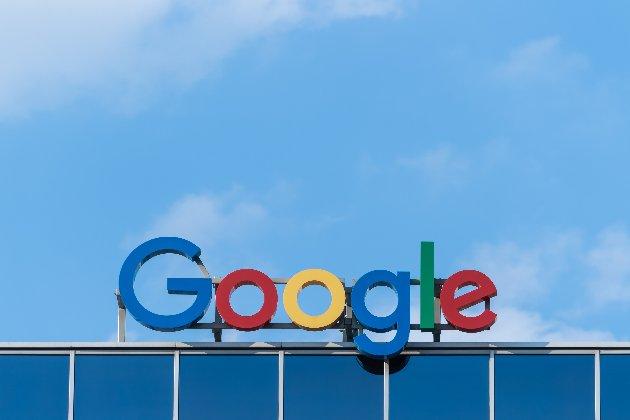 Google заблокировал электронные почты правительства Афганистана, чтобы талибы не имели к ним доступа — СМИ