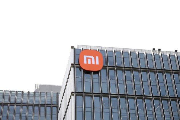 Xiaomi зареєструвала компанію з виробництва електромобілів та найняла 300 працівників