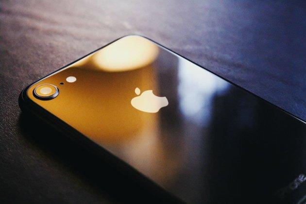 Apple поки не перевірятиме iPhone користувачів на зображення насильства над дітьми