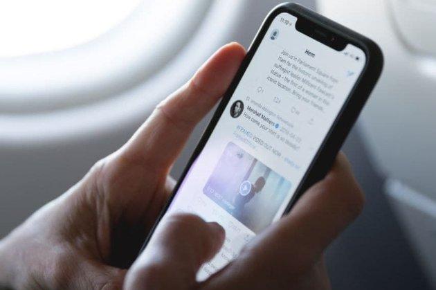 Twitter тестує функцію, яка дозволить користувачамвідписувати від себе читачів