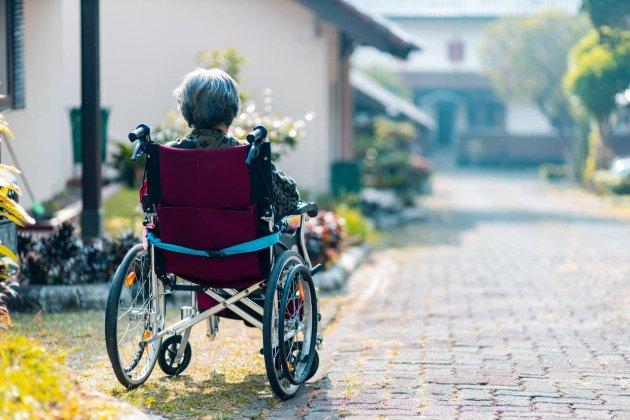 Штучний інтелект навчився виявляти попередні ознаки хвороби Альцгеймера з точністю 99%