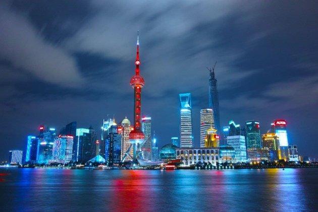 Китай «купує» вплив у центральній і східній Європі за інвестиції— дослідження