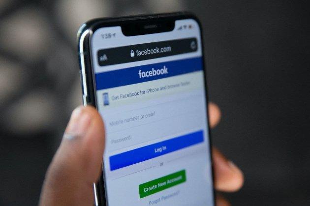 Facebook дозволяє 5,8 млн «елітних» користувачів обходити правила платформи — WSJ