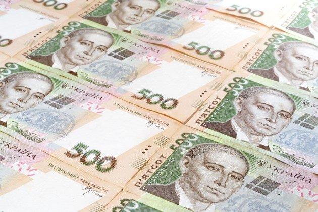 Кабмин одобрил проект госбюджета на 2022 год. Больше всего расходов на «социалку» и армию