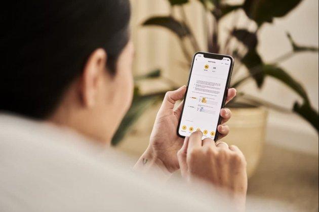 Apple розробляє для iPhone функцію, яка зможе виявляти депресію та тривогу — WSJ