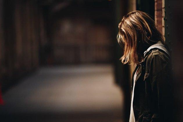 Жертви сексуального насильства більш схильні до деменції та інсультів у майбутньому — дослідження