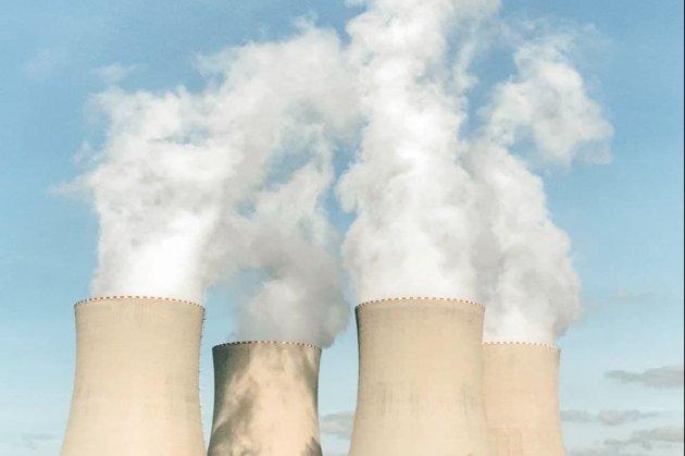 Шрі-Ланка припинить будувати вугільні електростанції, щоб досягнути нульового рівня викидів до 2050 року