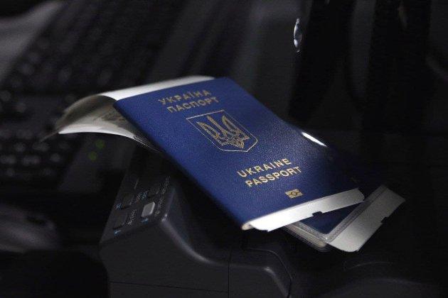 Украинский МИД и немецкий президент прокомментировали возможную отмену безвиза
