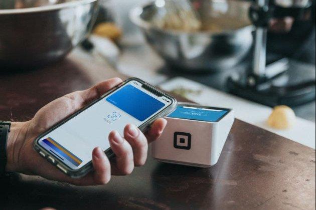Исследователи обнаружили уязвимость в оплатеApple Pay и бесконтактной картой Visa