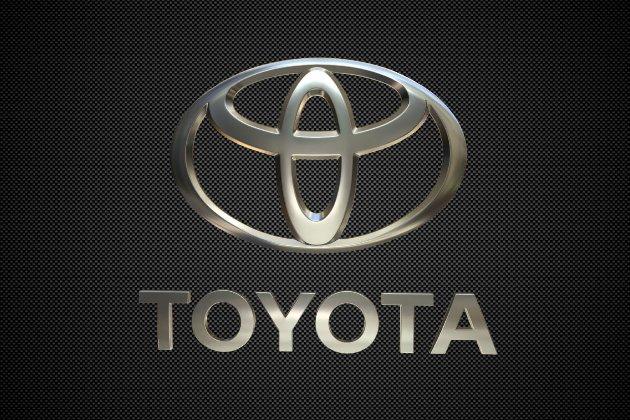 Toyota откажется от пластика в своих автомобилях и будет использовать инновационные материалы