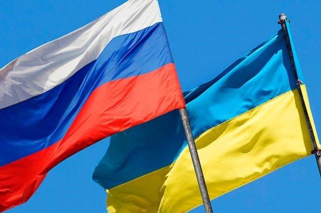 Дипломатичний скандал. Росія несанкціоновано записувала аудіо та відео на ТКГ
