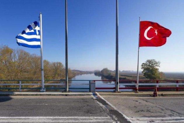 Греція й Туреччина домовилися про уникнення суперечок у Середземному морі. У НАТО угодою задоволені