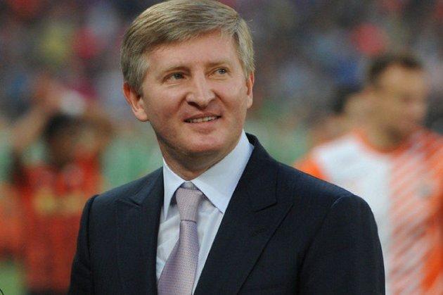 Ахметов придбав найбільшого в Україні виробника коксівного вугілля