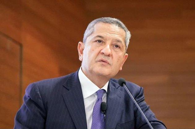 Європейський центральний банк обговорює випуск цифрового євро