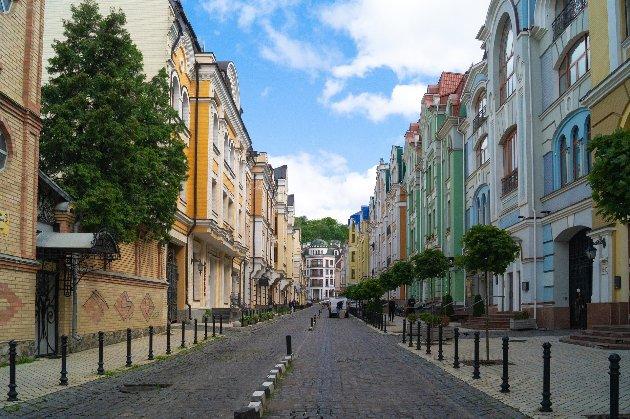 Де у Києві найдешевше та найдорожче купити квартиру — дослідження (фото)
