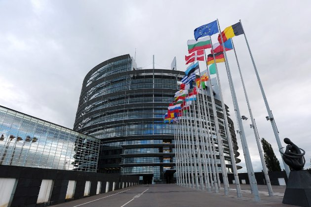 Скасування безвізу — не чутки! Євродепутати у листі пояснили, що мрії Зе-команди «дали тріщину»