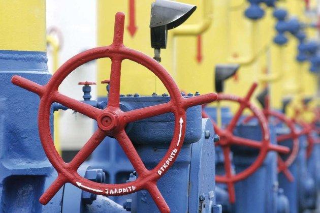 Взимку Україна може почати експорт газу в ЄС. Ймовірно, це вплине і на ціну в платіжках для населення