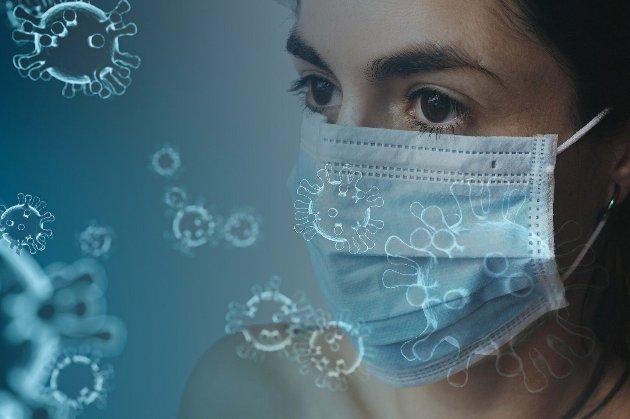 ВООЗ: вакцина від COVID-19 може з'явитися до кінця 2020 року