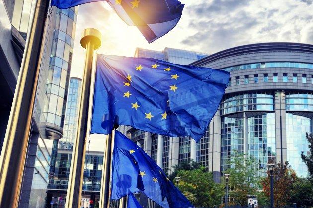 В Брюсселі починається саміт Україна-ЄС. Розглянуть три угодина суму €60 млн
