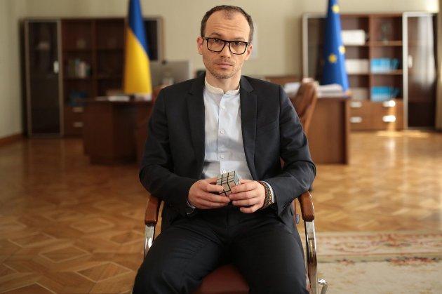 Платні СІЗО з червня принесли до бюджету один мільйон гривень